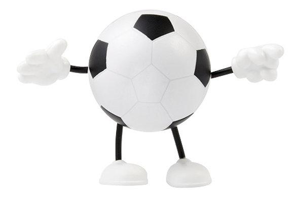 Pelota Anti-Stress Balón