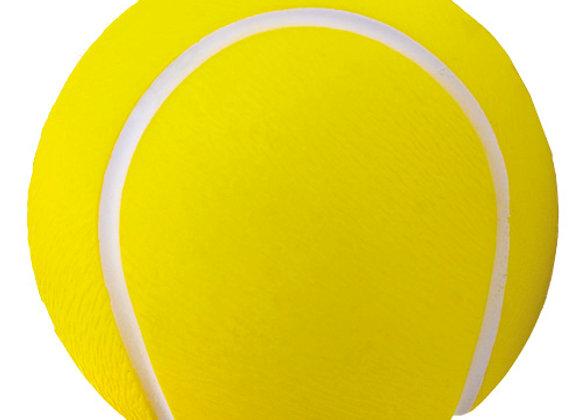 Pelota Anti-Stress Tennis