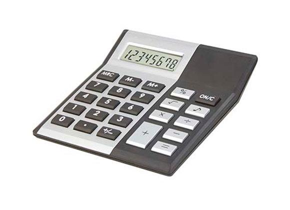 Calculadora Max