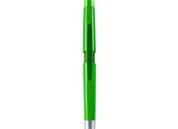 Bolígrafo Bondi