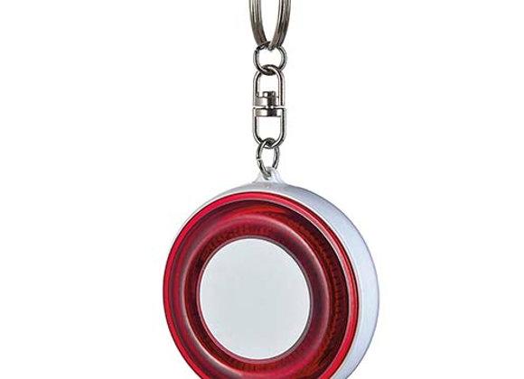 Llavero Flexómetro Wheel