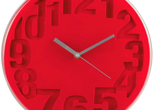 Reloj Zeit