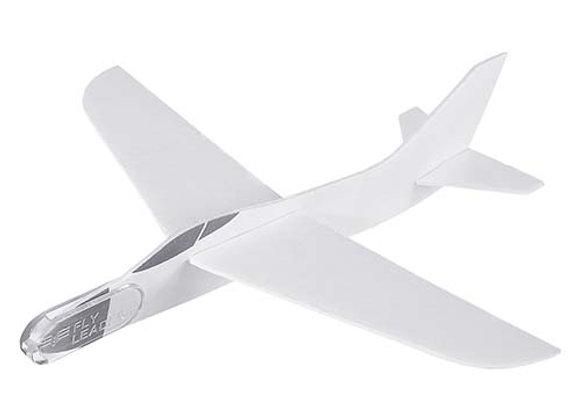 Avión Armable