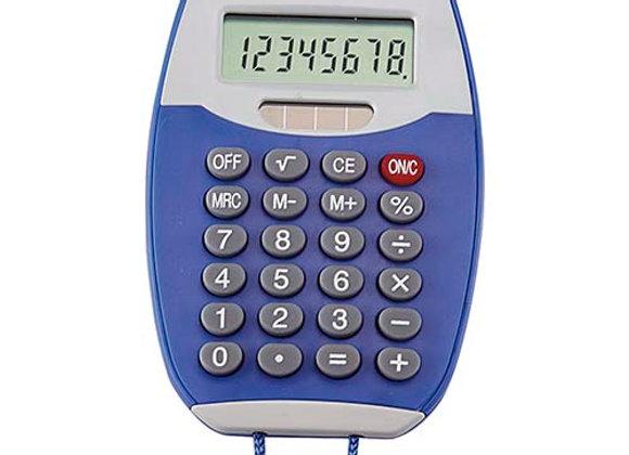 Calculadora Colgable Encore
