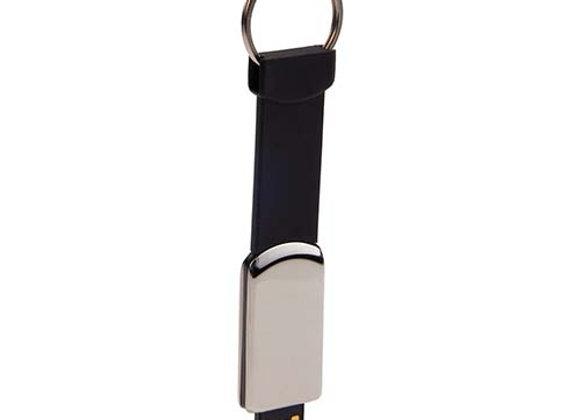 USB Llavero Marioni