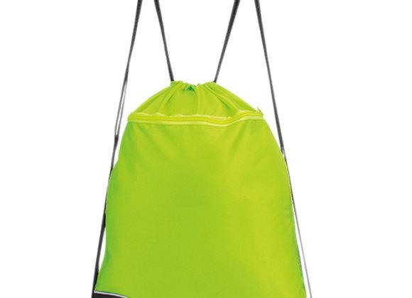 Bolsa-mochila Surf