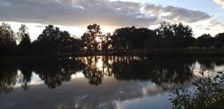 coucher de soleil.jpg