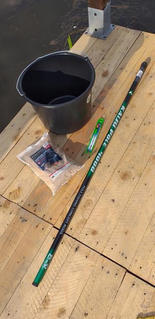 Kit de pêche.jpg