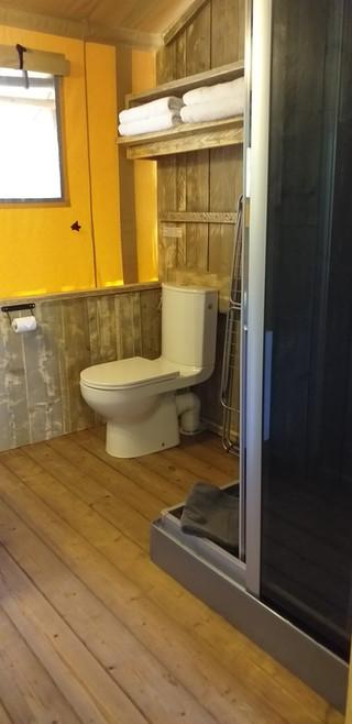 douche_toilette.jpg