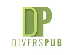 logo divers pub 42.jpg