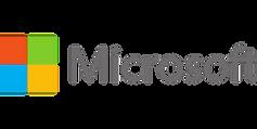 microsoft-80658_12801.png
