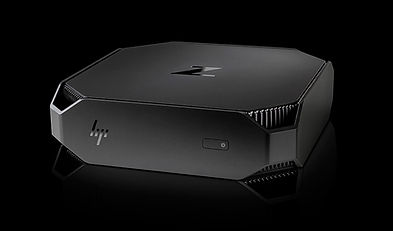 HP Z2 Mini.jpg