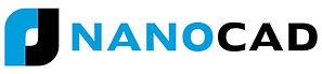 nanocad.jpg