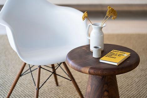 Mushroom-Table_Final-Photo-2.jpg