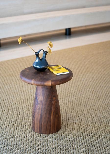 Mushroom-Table_Final-Photo-3.jpg