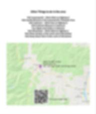 Screen Shot 2020-03-03 at 08.59.04.jpg