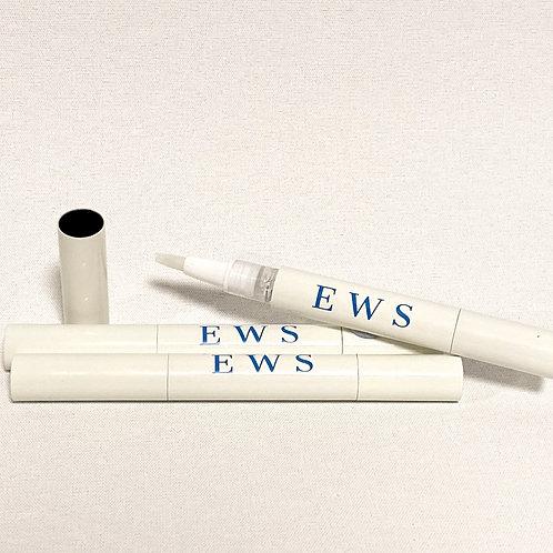 Whitening Gel Pens Refill - 3pk