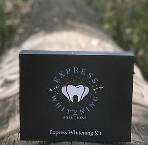 Express Whitening Kit