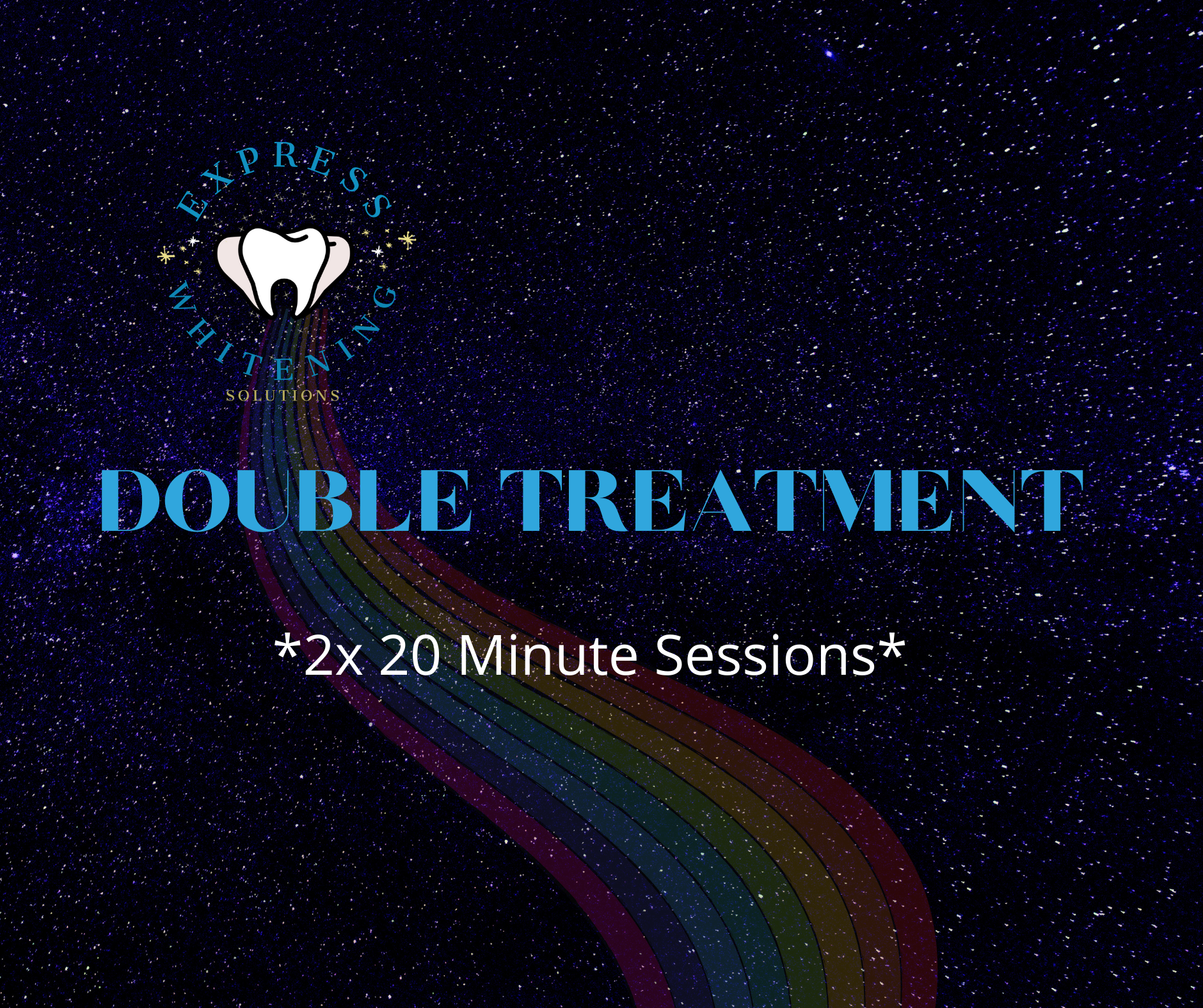Double Treatment