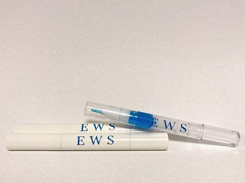 Whitening Gel & Desensitizing Gel Pens - 3pk