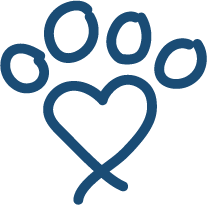 paw signature.png