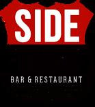 Side track logo.png