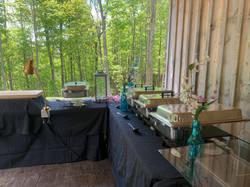 Greywacke Meadows Event Venue