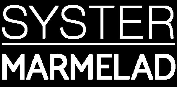 syster marmelad logo
