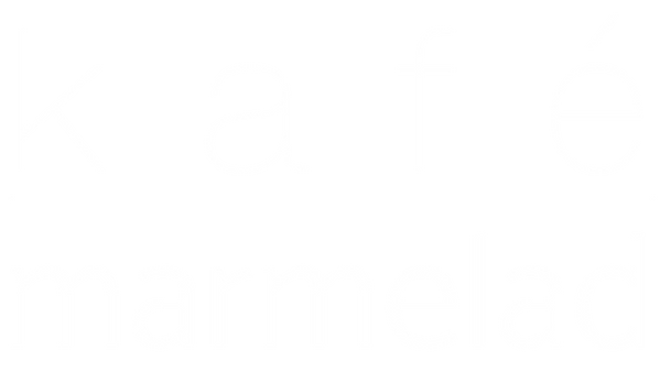 kafe_logo_white_final.png