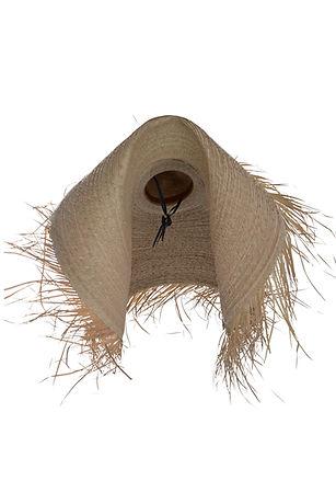 Sombrero 1.jpg