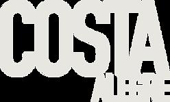 Logo Costa Alegre.png
