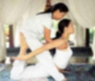 thai massage .jpg