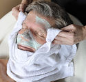 male facial removing masque (2).jpg
