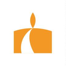 環球天道傳基協會