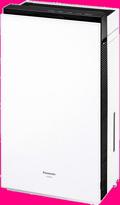 F-MV4100.png