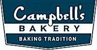 campbells_bakery.jpg