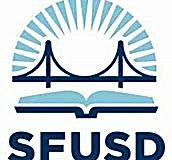 SFUSD_logo.jpg