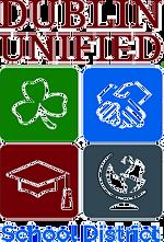 dublin_USD_logo.png