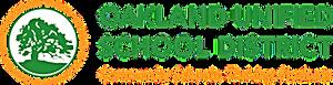 OUSD_logo.png