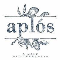 aplos_logo.jpg