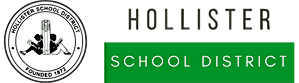 hollister_USD_logo.png