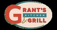 grants_kitchen_logo_sans_bgrnd.png