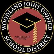 woodland_USD_logo.png