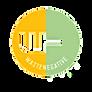 wasteNEGATIVE_logo_app_hero_sans_tagline