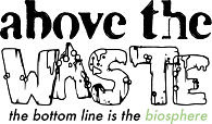 above_the_waste_blog_hdr(195x114).png