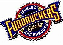 fuddruckers_logo.jpg