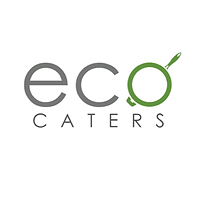 eco_caters_logo(400x400).png