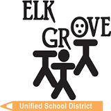 elk_grove_usd_logo(2).png