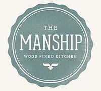 manship_logo.jpg