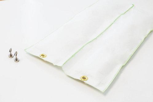 Greenguard Moisture and Humidity Control Panels